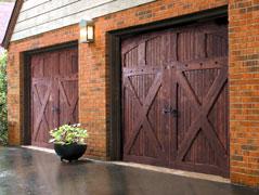 Garage Door Service Tinley Park
