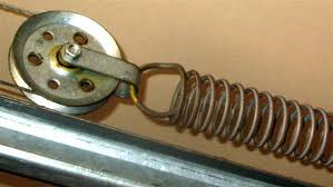 Garage Door Springs Repair Tinley Park