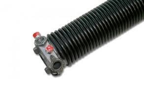 Garage Door Torsion Spring Tinley Park
