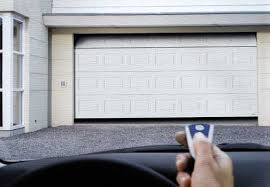 Electric Garage Door Tinley Park
